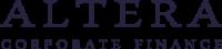 altera_cf_logo
